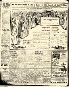 Columbus Evening Dispatch, July 22, 1909, Page 10