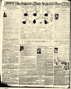 Columbus Evening Dispatch, July 22, 1909, Page 14