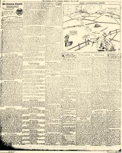 Columbus Evening Dispatch, July 22, 1909, Page 4