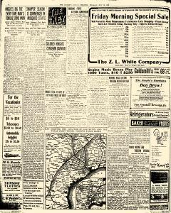 Columbus Evening Dispatch, July 22, 1909, Page 6