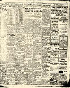 Columbus Evening Dispatch, July 22, 1909, Page 7