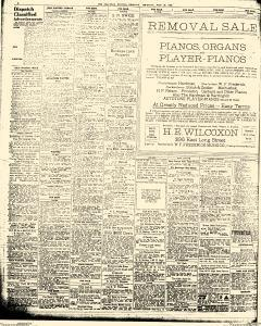 Columbus Evening Dispatch, July 22, 1909, Page 8