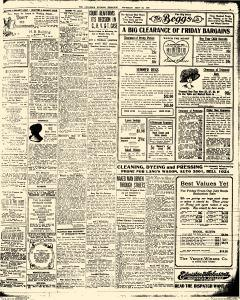 Columbus Evening Dispatch, July 22, 1909, Page 9