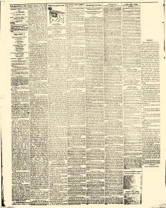 Coshocton Semi Weekly Age, August 17, 1888, Page 2