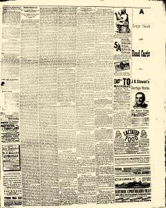 Coshocton Semi Weekly Age, August 17, 1888, Page 3