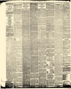 Coshocton Semi Weekly Age, September 11, 1888, Page 2