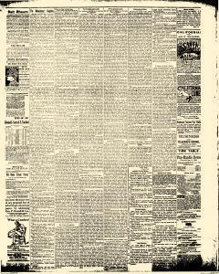 Coshocton Semi Weekly Age, September 11, 1888, Page 3