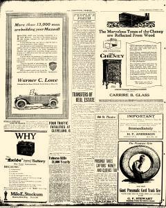 Coshocton Tribune, October 05, 1919, Page 8