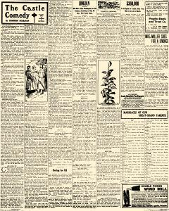 Coshocton Weekly Times, February 07, 1907, Page 3