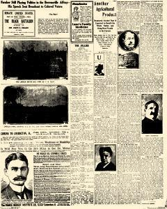 Coshocton Weekly Times, February 07, 1907, Page 7