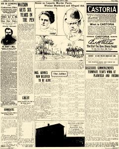 Coshocton Weekly Times, May 14, 1908, Page 3