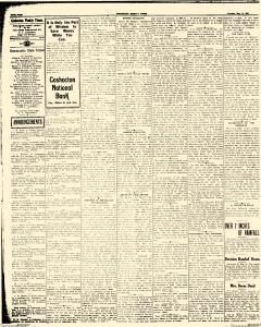 Coshocton Weekly Times, May 14, 1908, Page 6