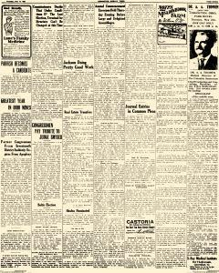 Coshocton Weekly Times, May 14, 1908, Page 7