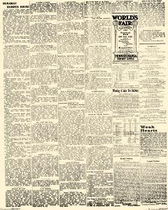 Democratic Standard, May 27, 1904, Page 3