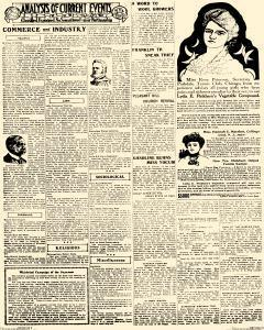 Democratic Standard, May 27, 1904, Page 7