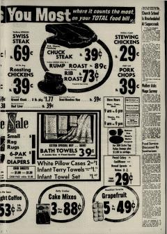 Dover Daily Reporter, January 15, 1964, Page 19
