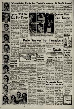 Dover Daily Reporter, January 24, 1964, Page 11