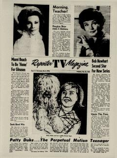 Dover Daily Reporter, February 22, 1964, Page 17