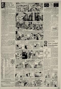 Dover Daily Reporter, March 11, 1964, Page 21