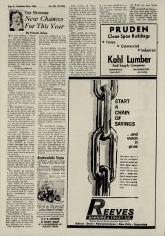 Dover Daily Reporter, March 28, 1964, Page 16