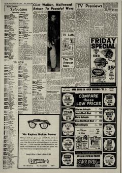 Dover Daily Reporter, April 16, 1964, Page 10