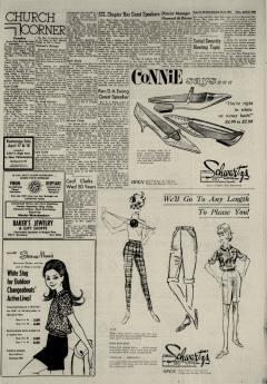 Dover Daily Reporter, April 16, 1964, Page 13