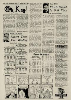 Dover Daily Reporter, May 02, 1964, Page 16