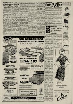 Dover Daily Reporter, May 14, 1964, p. 7