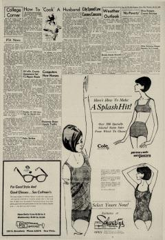 Dover Daily Reporter, May 21, 1964, Page 15