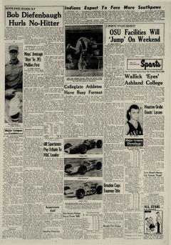 Dover Daily Reporter, May 21, 1964, Page 17