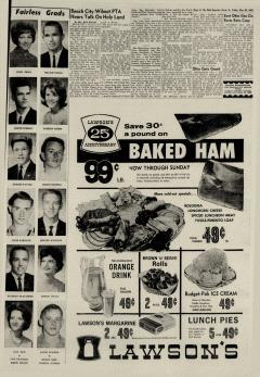 Dover Daily Reporter, May 22, 1964, Page 11