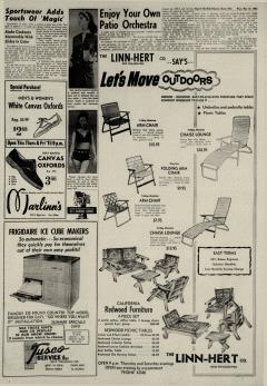 Dover Daily Reporter, May 27, 1964, Page 9