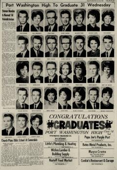 Dover Daily Reporter, May 29, 1964, Page 9