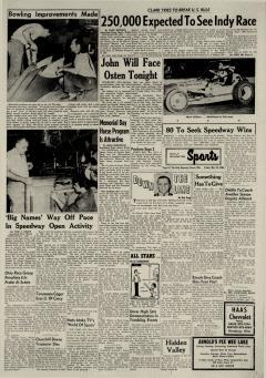 Dover Daily Reporter, May 29, 1964, Page 13