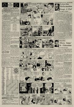 Dover Daily Reporter, May 29, 1964, Page 21