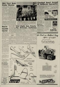 Dover Daily Reporter, June 04, 1964, Page 10