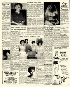 Dover Daily Reporter, June 11, 1964, Page 12