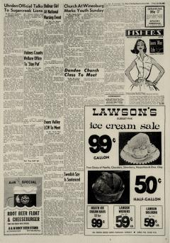 Dover Daily Reporter, June 12, 1964, Page 5