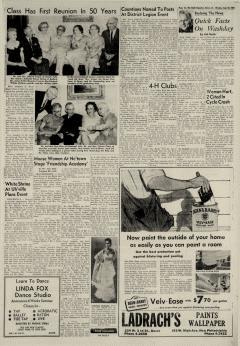 Dover Daily Reporter, June 15, 1964, Page 11
