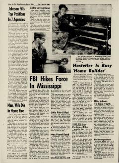 Dover Daily Reporter, July 11, 1964, Page 10