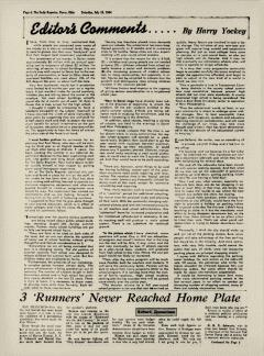 Dover Daily Reporter, July 18, 1964, Page 4