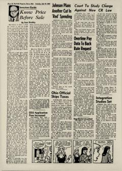Dover Daily Reporter, July 18, 1964, Page 12
