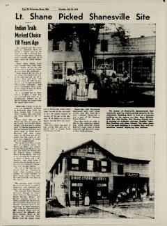 Dover Daily Reporter, July 18, 1964, Page 26