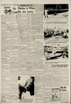 Dover Daily Reporter, July 20, 1964, Page 8