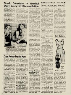 Dover Daily Reporter, July 25, 1964, Page 9