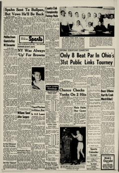 Dover Daily Reporter, July 29, 1964, Page 24