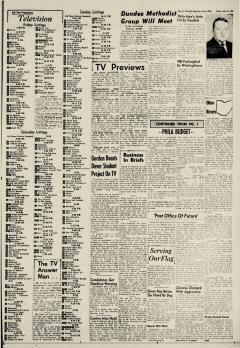 Dover Daily Reporter, July 31, 1964, Page 9