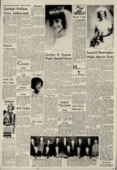 Dover Daily Reporter, August 10, 1964, Page 8