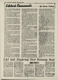 Dover Daily Reporter, August 15, 1964, p. 4