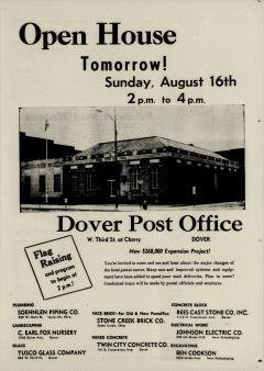 Dover Daily Reporter, August 15, 1964, Page 26